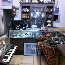 Studio Six 46 Reviews Jewelry 2390 Telegraph Ave