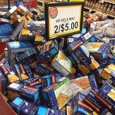 rowes supermarket jacksonville fl