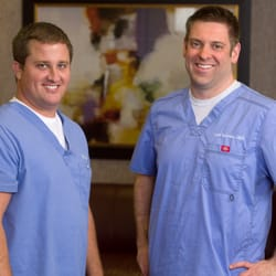The Best 10 Dentists In Holly Springs Nc Last Updated