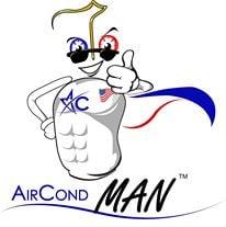ACM HVAC Services: 7890 Cypress Dr, King George, VA
