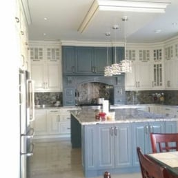 Select Kitchen Cabinets - Cabinetry - 205-8625 130 Street, Surrey ...