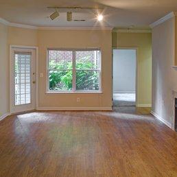 Photos For Reserve At Potomac Yard Apartments Yelp