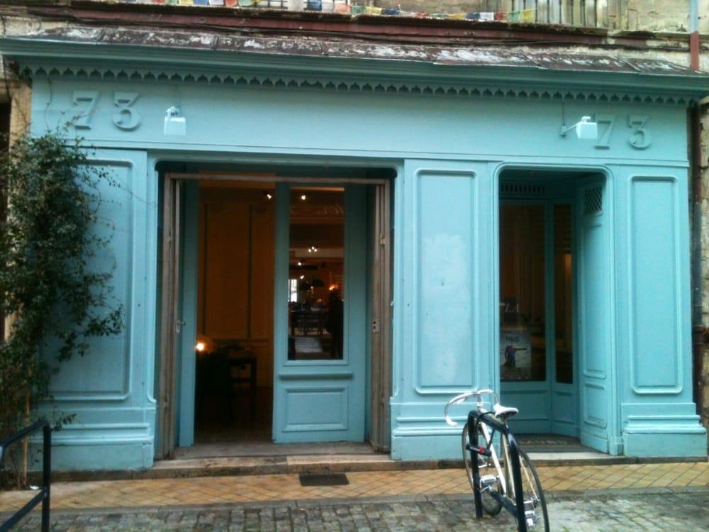 R k r 13 photos art galleries 73 rue notre dame chartrons grand parc bordeaux france phone number yelp