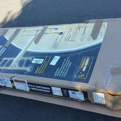 UPS Customer Center - 14 Photos & 152 Reviews