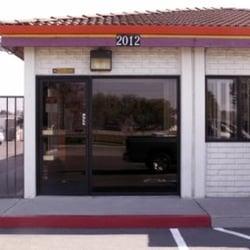 Photo Of Public Storage   Modesto, CA, United States