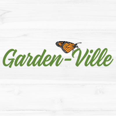 Garden-Ville Bee Cave: 4001 Ranch Rd 620 S, Bee Cave, TX