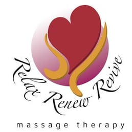 massage healing everyone louisville