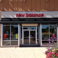 new balance store colorado springs