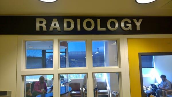UCSF Medical Center at Mount Zion 1600 Divisadero St San