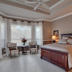 Beau Photo Of House 2 Home Designs   Roseville, CA, United States. Custom Master