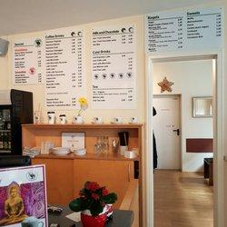 Württemberg Café Moccasin Moccasin Pfinztalstr10KarlsruheBaden Pfinztalstr10KarlsruheBaden Café Pfinztalstr10KarlsruheBaden Württemberg Moccasin Café rodCxeBW