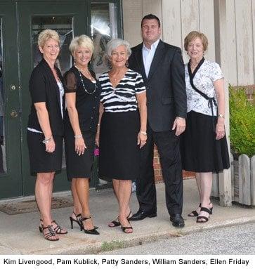 Wedding Belles Bridal Salon: 4209 Red Arrow Hwy, Stevensville, MI