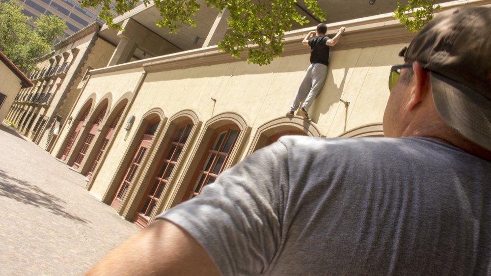 Photo of Fugitive Fitness: Dallas, TX