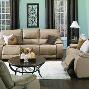 The Forest Photo Of Roberts Furniture Mattress Williamsburg Va United States Norwood