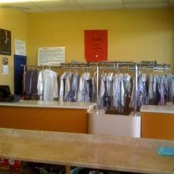 Photo Of Plaza Dry Clean U0026 Laundromat   Front Royal, VA, United States.