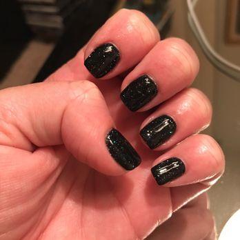 Perfect 10 nails and spa 18 reviews nail salons 1138 for A perfect 10 nail salon