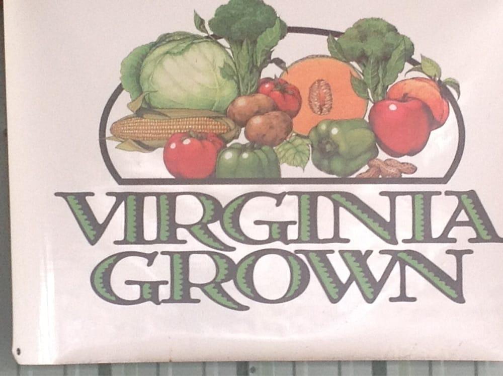 Appalachian Harvest: 280 Boone Trail Rd, Duffield, VA