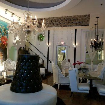 Photo Of Whitelaw Hotel Miami Beach Fl United States