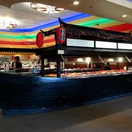 Chinese Food Buffet Wichita Ks