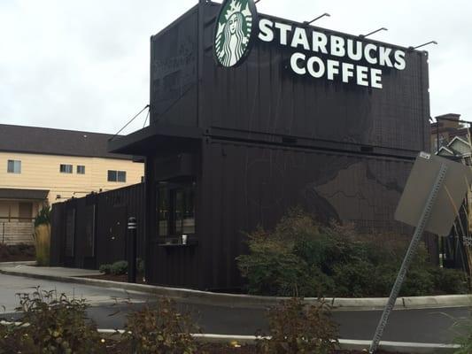 Starbucks - 25 Photos & 27 Reviews - Coffee & Tea - 5221
