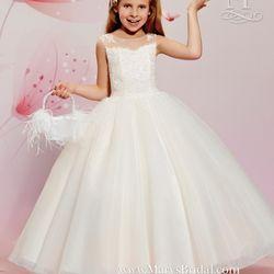 e3b00da8af Bebe Elegante Childrenswear - 50 Photos   24 Reviews - Children s ...