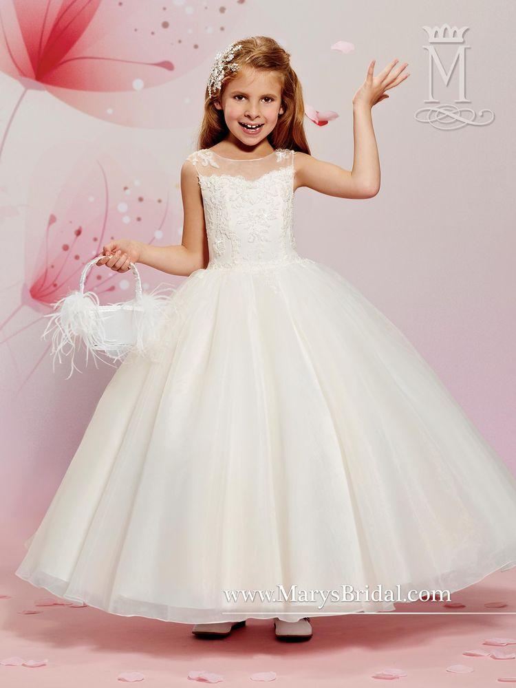 Bebe Elegante Childrenswear 50 Photos 23 Reviews Childrens
