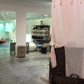Photo Of Restoration Hardware Outlet   South Miami, FL, United States.  Children And