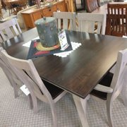 Writing Desks And Photo Of Amish Home Gallery Leton Wi United States