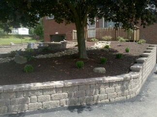 FFI Landscape Supply: 347 Main St, Ford City, PA