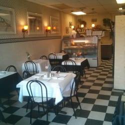 Photo Of The Everyday Gourmet Hamden Ct United States