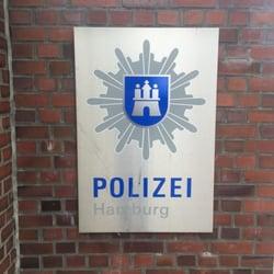 Akademie Der Polizei Hamburg Polizei Carl Cohn Str 39