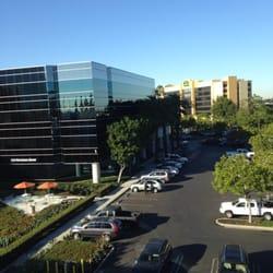 Bureau Of Real Estate Electronic Exam Center Professional