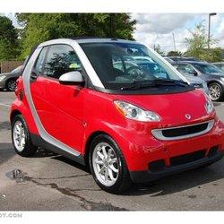 Rent A Car Charlotte Nc >> We Rent Cars No Credit Check 17 Photos Car Rental 5125 S Blvd