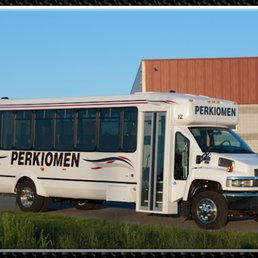 Hagey One Day Bus Tours