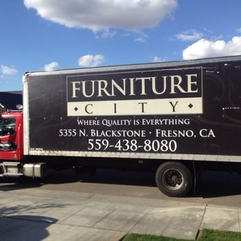 Furniture City 38 s & 53 Reviews Furniture Stores