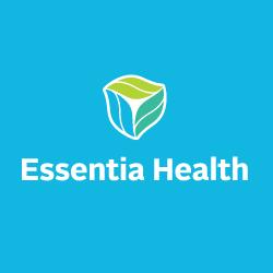 19 Beautiful Essentia My Health Login