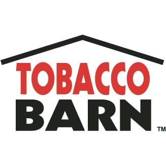 Tobacco Barn: 245 Mann St, Hemphill, TX