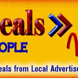 Advertiser deals contact