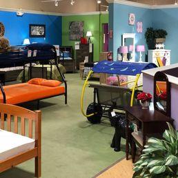Photo Of Olumu0027s Furniture, Appliances U0026 Sleep Center   North Syracuse, NY,  United