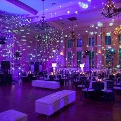 The Room on Main - Venues & Event Spaces - 2030 Main St, Downtown ...
