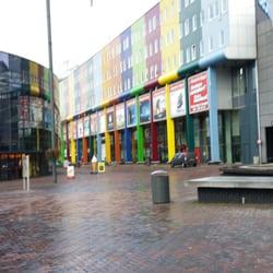 Media Markt 18 Reviews Elektronica Arena Boulevard 123 125
