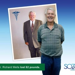 C weight loss program photo 10