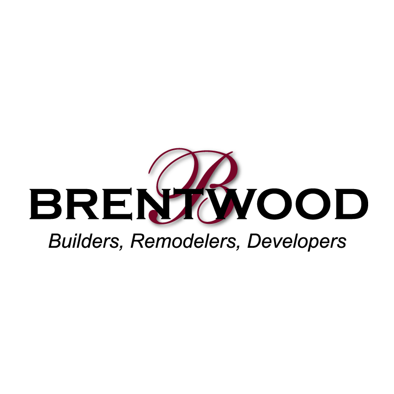 delightful brentwood builders #3: Brentwood Builders - 31 Photos - Contractors - 100 Parkview Ln, Cedarville,  OH - Phone Number - Yelp