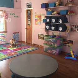 Photo Of College Park Kiddie Kampus