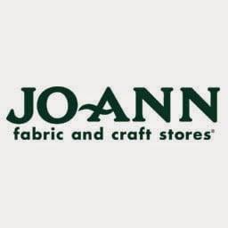 JOANN Fabrics and Crafts: 46301 Potomac Run Plz, Sterling, VA