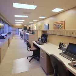 klein dermatology associates 22 fotos 18 beitr ge hautarzt 5200 meadows rd lake. Black Bedroom Furniture Sets. Home Design Ideas
