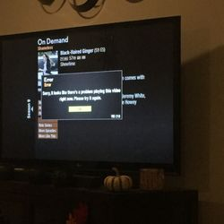 Optimum Cable/Cablevision - 18 Photos & 357 Reviews
