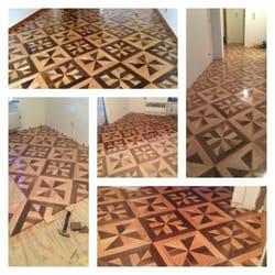 Wood Flooring Usa Custom Floors Amp Design 190 Photos
