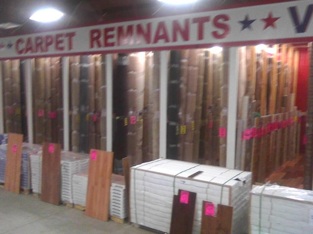 Carpet flooring liquidators alfombras 4902 wilkinson for Flooring gastonia nc