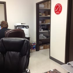 Photo Of Overhead Door Company Of Dallas   Carrollton, TX, United States.  Front